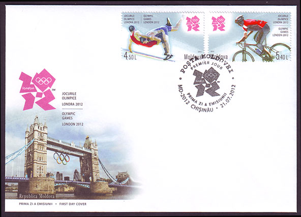 FDC-olympic-games.jpg