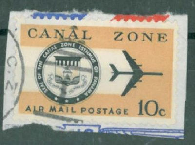 stamp_canal_zone_01.JPG