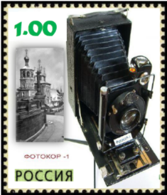 Фотоаппараты 1.png