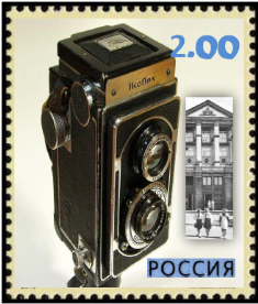 Фотоаппараты 2.png